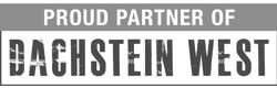 Tourismusregion Dachstein-West