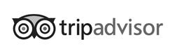 Bewerten Sie uns bei TripAdvisor