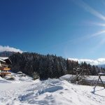 Aussen-Winter-81b