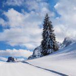 Aussen-Winter109