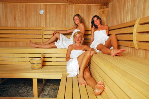 zralé ženy foto czech massage
