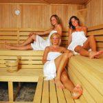 sauna-unterschlag